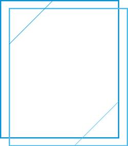 HyperBox0_04.png