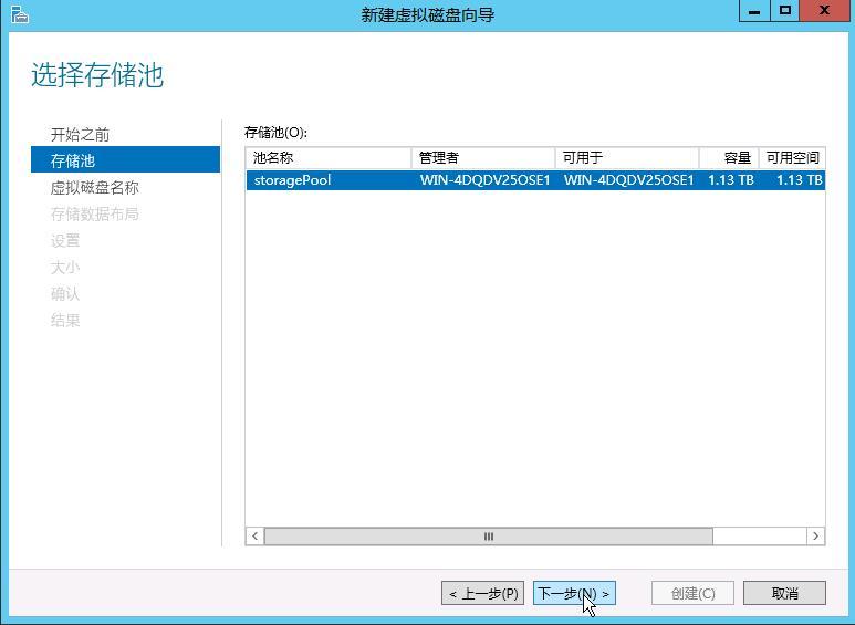 https://note.youdao.com/yws/public/resource/91fd162975d444a34c853cfc2e4f92d8/D76DA9AE02824BE0AF664F713FE8B51E