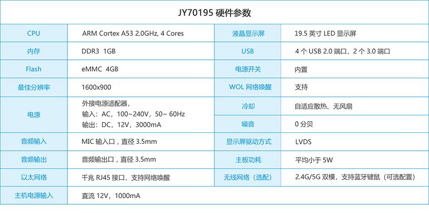 JY70195硬件.jpg