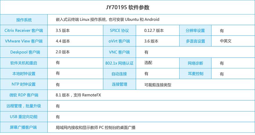 JY70195软件.jpg